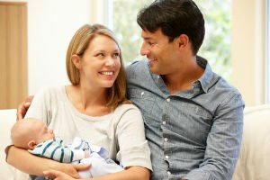 Do I Need To Revise My Estate Plan After Having A Baby?