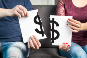 How to Handle Estate Planning Amid Family Friction