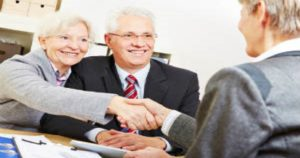 Medicaid Eligibility and Elder Law